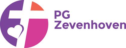 P.G. Zevenhoven